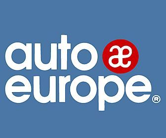 Auto europe 200