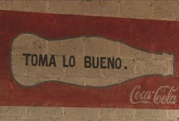 Insolite – Le vrai « Coca Cola » est mexicain !