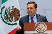 Aléna : le Mexique menace de mettre fin aux négociations !