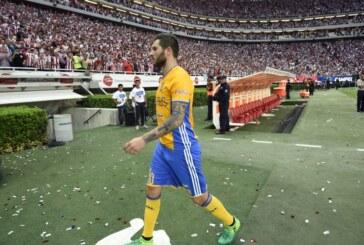 Football – Gignac perd le titre et refuse d'aller chercher sa médaille !