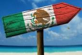Le Mexique a enregistré une année touristique exceptionnelle en 2016 !