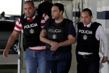 Un nouvel ex-gouverneur du parti présidentiel arrêté pour corruption !