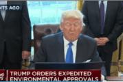 Enquête – Le double jeu de Donald Trump avec le Mexique !