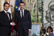 Dossier – Hollande, Macron et la grande inconnue latino-américaine !