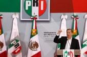 Mexique: la présidentielle de 2018 au cœur de toutes les stratégies politiques !