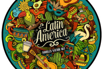 2018, année d'élections en Amérique latine !