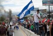 Le Honduras au bord de la crise politique !