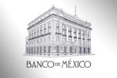 Mexique : la Banque centrale relève son taux directeur à 7,25% !