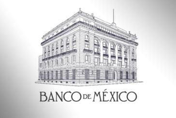 Peso Mexicain – De nouvelles turbulences s'annoncent en 2018 !