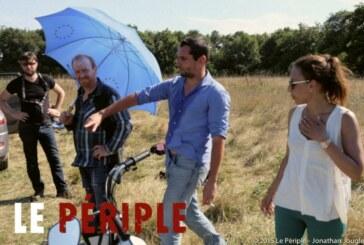 Documentaire – Le réalisateur Vincent Orst nous propose un voyage de 33 jours au Mexique !