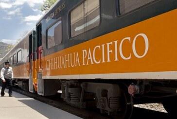 Tourisme Mexique – La Barranca del Cobre et le train Chihuahua al Pacifico ! (Videos)