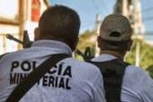 Une Garde Nationale pour lutter contre l'insécurité au Mexique!