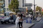 Mexique. Un séisme de magnitude 7,2 secoue le sud-ouest du pays ! (Video)