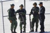 La tension monte à l'approche des scrutins…Les cartels tentent d'influencer les élections !