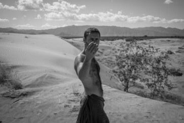 Tourisme – A la découverte des deserts mexicains ! Photo reportage…