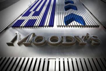 L'agence de notation Moody's est confiante sur l'avenir économique du Mexique !