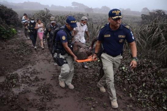 Migrants – Marcelo Ebrard s'engage à traquer les passeurs !