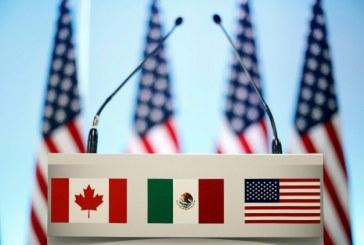 Dossier Alena – Le Mexique espère un compromis rapide entre Washington et Ottawa !