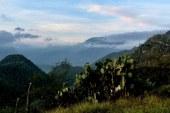 La vallée de Tehuacan-Cuicatlan au patrimoine de l'Unesco ! (Video)