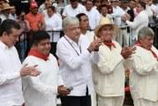"""Tourisme – Au Mexique, un grand projet de train pour sillonner la """"route maya"""" ! (Video)"""