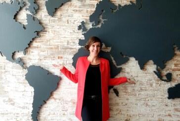 «Dépasse tes frontières» ou comment accompagner un conjoint pour réussir son expatriation ! Interview !