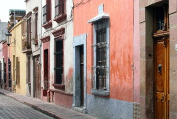 Tourisme au Mexique – Queretaro : cité coloniale et historique par excellence ! (Videos)