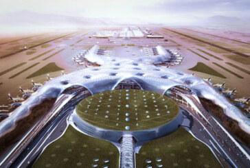 Référendum – La construction du nouvel aéroport de Mexico rejetée à 70% !