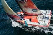 Narcos:Mexico est aussi le nom d'un bateau de la Route du Rhum 2018 ! (Videos)