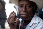 Dossier – Au Mexique 9% de la population est Afro-Mexicaine ! Quelle est son histoire?