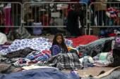 Mexique / Amérique centrale – Des investissements pour endiguer l'immigration mais Trump veut son mur !