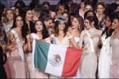 La magnifique Miss Mexique sacrée Miss Monde 2018 ! (Video)