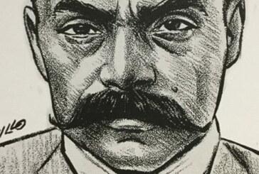 L'exposition « Emiliano. Zapata après Zapata » fait polémique au Mexique ! (Video)