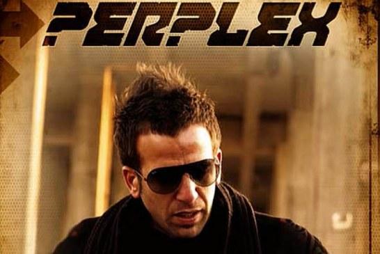 « DJ Perplex », musicien israélien né en France, tué par balles lors d'une fête ! (Video)