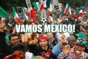 Football – Le Mexique lance une vaste campagne contre l'homophobie dans les stades !