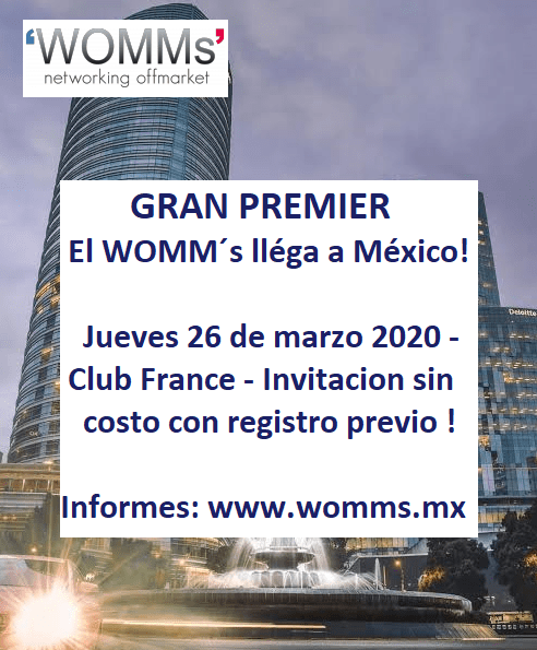 womms 2020