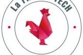 La «French Tech Mexico» fête son 3ème anniversaire ! (Vidéo reportage)