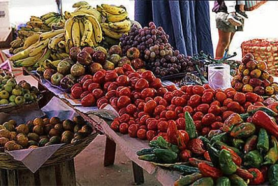 Au Mexique, les «saveurs» traditionnelles de la gastronomie menacées ! (Video)