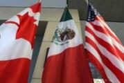 Les Etats-Unis, le Canada et le Mexique bouclent leur accord commercial !