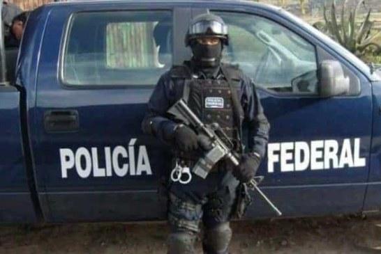35.000 homicides au Mexique en 2019 – Un record qui cache de nouvelles informations.. !