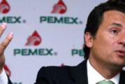 L'ancien PDG de la compagnie pétrolière mexicaine Pemex arrêté en Espagne !
