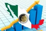Mexique: hausse de l'inflation en janvier, à 3,24% sur un an !