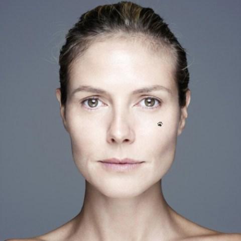 heidi-klum-makeup
