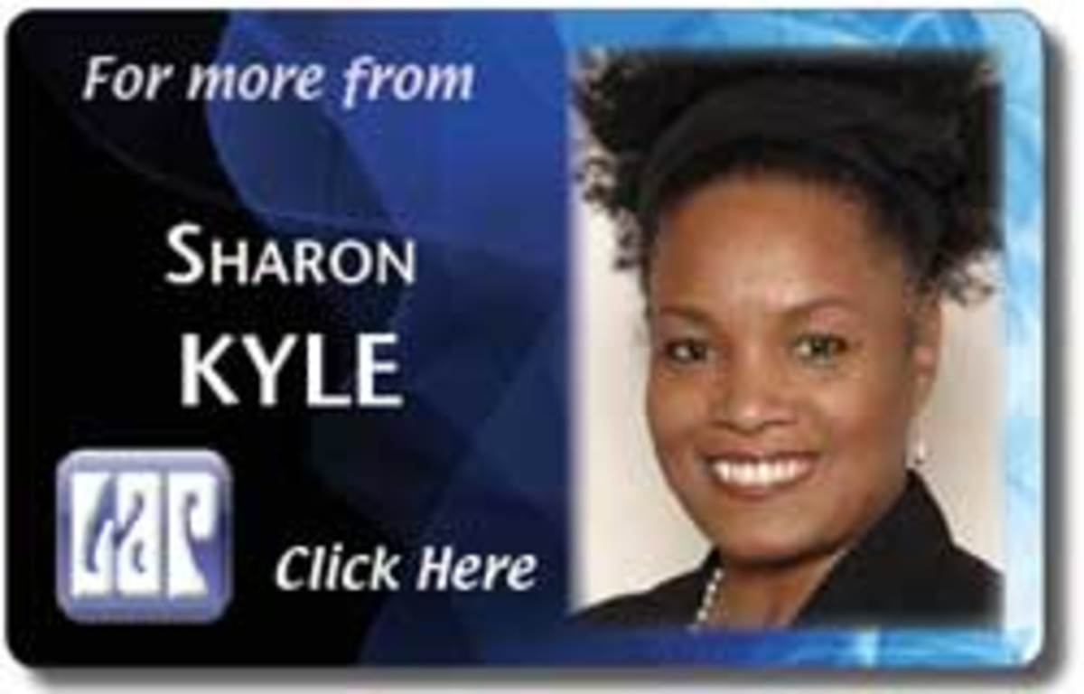 sharon-kyle-more