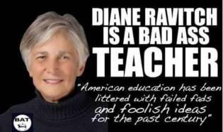 Corporate Control Public Schools