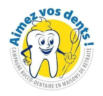 """Résultat de recherche d'images pour """"campagne hygiene dentaire"""""""""""