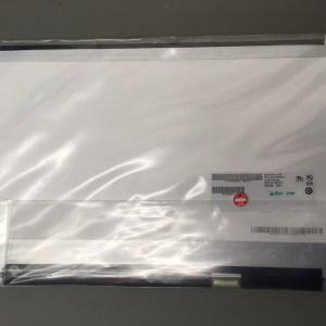 Laptop Scherm 15,6inch 1366×768 Matte Wide Slimline 30-pin (LED)