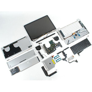 Laptop Onderdelen