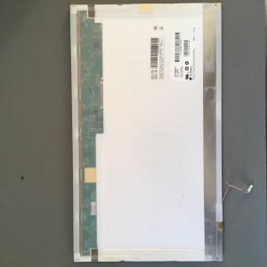 LCD Scherm 15.6inch 1366×768 WXGAHD Glanzend LP156WH1(TL)(A3)