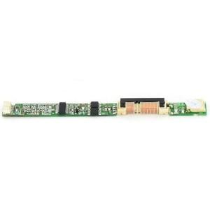 LCD backlight inverters