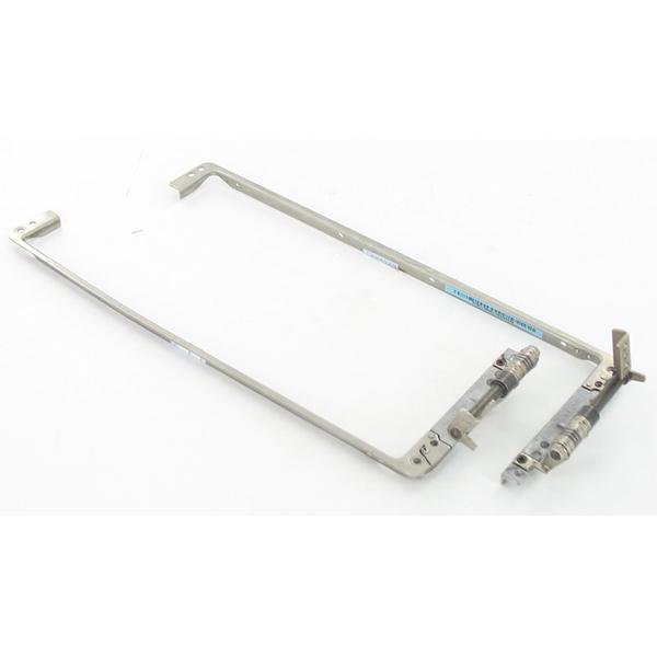 Linker en Rechter LCD scharnier HP Pavilion DV6